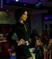 Sara Wnuk - Sieradz, Wiek 18. Dołącz tak samo jakSara do najlepszych hostess, modelek i fotomodelek w Polsce