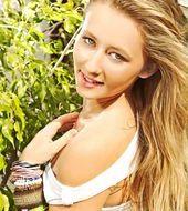 Sara Kasprzak - Oława, Wiek 18. Dołącz tak samo jakSara do najlepszych hostess, modelek i fotomodelek w Polsce