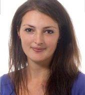 Ewelina Saran - Kraków, Wiek 30. Dołącz tak samo jakEwelina do najlepszych hostess, modelek i fotomodelek w Polsce