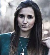 Sara Sal - Gliwice, Wiek 25. Dołącz tak samo jakSara do najlepszych hostess, modelek i fotomodelek w Polsce