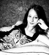 Julia Kawecka - Katowice, Wiek 19. Dołącz tak samo jakJulia do najlepszych hostess, modelek i fotomodelek w Polsce