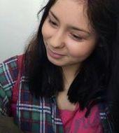 Sara Baranek - Kalisz, Wiek 21. Dołącz tak samo jakSara do najlepszych hostess, modelek i fotomodelek w Polsce