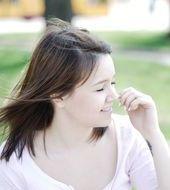Sara Janda - Tychy, Wiek 25. Dołącz tak samo jakSara do najlepszych hostess, modelek i fotomodelek w Polsce