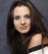 Sashura Shura - Katowice, Wiek 26. Dołącz tak samo jakSashura do najlepszych hostess, modelek i fotomodelek w Polsce