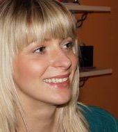 Ewa Sas - Toruń, Wiek 33. Dołącz tak samo jakEwa do najlepszych hostess, modelek i fotomodelek w Polsce