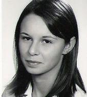 Ania  - Rybnik, Wiek 28. Dołącz tak samo jakAnia do najlepszych hostess, modelek i fotomodelek w Polsce