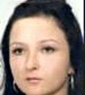 Sylwia Auguscinska - Toruń, Wiek 33. Dołącz tak samo jakSylwia do najlepszych hostess, modelek i fotomodelek w Polsce