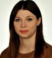 Klaudia Nartowska - Sandomierz, Wiek 26. Dołącz tak samo jakKlaudia do najlepszych hostess, modelek i fotomodelek w Polsce