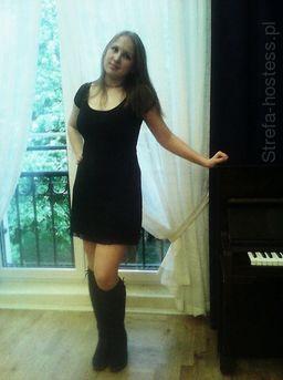 -Sara natalia
