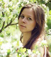 Klaudia Nowicka - Ostróda, Wiek 24. Dołącz tak samo jakKlaudia do najlepszych hostess, modelek i fotomodelek w Polsce