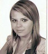 Sandra Pyza - Gorzów Wielkopolski, Wiek 24. Dołącz tak samo jakSandra do najlepszych hostess, modelek i fotomodelek w Polsce