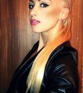 Ewelina Kepa - Tarnów, Wiek 24. Dołącz tak samo jakEwelina do najlepszych hostess, modelek i fotomodelek w Polsce