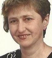 Monika Chomiak - Radom, Wiek 42. Dołącz tak samo jakMonika do najlepszych hostess, modelek i fotomodelek w Polsce