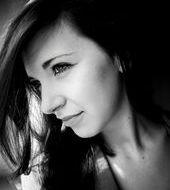 Ania Setniewska - Warka, Wiek 24. Dołącz tak samo jakAnia do najlepszych hostess, modelek i fotomodelek w Polsce