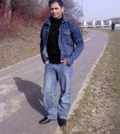 Shane Shane - Rzeszów, Wiek 32. Dołącz tak samo jakShane do najlepszych hostess, modelek i fotomodelek w Polsce