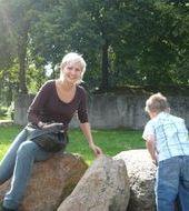 Oliwia Kwiatkowska - Sosnowiec, Wiek 31. Dołącz tak samo jakOliwia do najlepszych hostess, modelek i fotomodelek w Polsce