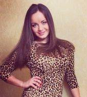 Svitłana Shevchuk - Rzeszów, Wiek 22. Dołącz tak samo jakSvitłana do najlepszych hostess, modelek i fotomodelek w Polsce
