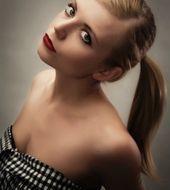 Katarzyna Xxxx - Łęczna, Wiek 29. Dołącz tak samo jakKatarzyna do najlepszych hostess, modelek i fotomodelek w Polsce