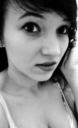 -Alina