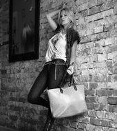 Zuzanna Streczak - Rzeszów, Wiek 23. Dołącz tak samo jakZuzanna do najlepszych hostess, modelek i fotomodelek w Polsce