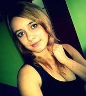 Sylwia Banaszak - Bielsko-Biała, Wiek 24. Dołącz tak samo jakSylwia do najlepszych hostess, modelek i fotomodelek w Polsce