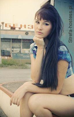 -Mariia