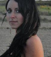 Katarzyna Mazur - Lublin, Wiek 25. Dołącz tak samo jakKatarzyna do najlepszych hostess, modelek i fotomodelek w Polsce