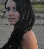 Katarzyna