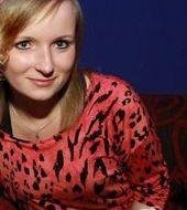 Asia Sienna - Łódź, Wiek 28. Dołącz tak samo jakAsia do najlepszych hostess, modelek i fotomodelek w Polsce