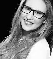 Aleksandra Sikora - Szczecin, Wiek 19. Dołącz tak samo jakAleksandra do najlepszych hostess, modelek i fotomodelek w Polsce