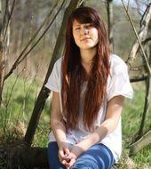 Marta Simka - Gliwice, Wiek 19. Dołącz tak samo jakMarta do najlepszych hostess, modelek i fotomodelek w Polsce