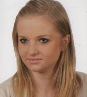 Sylwia Bajor - Lublin, Wiek 23. Dołącz tak samo jakSylwia do najlepszych hostess, modelek i fotomodelek w Polsce