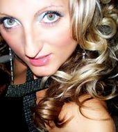 Natalia Junger - Chojnów, Wiek 32. Dołącz tak samo jakNatalia do najlepszych hostess, modelek i fotomodelek w Polsce