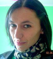 Izabela Matuszak - Pleszew, Wiek 24. Dołącz tak samo jakIzabela do najlepszych hostess, modelek i fotomodelek w Polsce