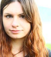 Ewa Jasiewicz - Olsztyn, Wiek 33. Dołącz tak samo jakEwa do najlepszych hostess, modelek i fotomodelek w Polsce