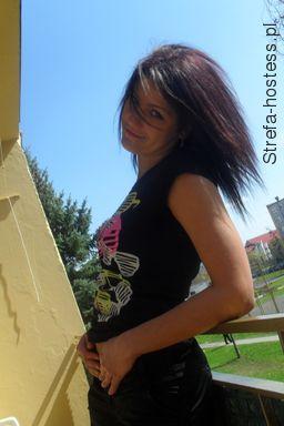 -Sylwia