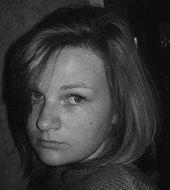 Paula Karpińska - Bydgoszcz, Wiek 28. Dołącz tak samo jakPaula do najlepszych hostess, modelek i fotomodelek w Polsce