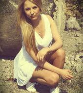 Monika Siewierska - Bełchatów, Wiek 21. Dołącz tak samo jakMonika do najlepszych hostess, modelek i fotomodelek w Polsce