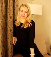 Justyna Sierota - Warszawa, Wiek 26. Dołącz tak samo jakJustyna do najlepszych hostess, modelek i fotomodelek w Polsce