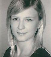Angelika Wójsik - Nowy Sącz, Wiek 32. Dołącz tak samo jakAngelika do najlepszych hostess, modelek i fotomodelek w Polsce