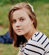 Aleksandra Skiba - Poznań, Wiek 22. Dołącz tak samo jakAleksandra do najlepszych hostess, modelek i fotomodelek w Polsce