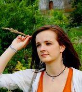 Joanna Ślaska - Łódź, Wiek 26. Dołącz tak samo jakJoanna do najlepszych hostess, modelek i fotomodelek w Polsce