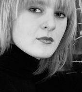 Marta Warzyszyńska - Częstochowa, Wiek 31. Dołącz tak samo jakMarta do najlepszych hostess, modelek i fotomodelek w Polsce