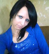 Katarzyna Majkowska - Barcin, Wiek 30. Dołącz tak samo jakKatarzyna do najlepszych hostess, modelek i fotomodelek w Polsce