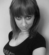 Magdalena Mężyńska - Płońsk, Wiek 24. Dołącz tak samo jakMagdalena do najlepszych hostess, modelek i fotomodelek w Polsce