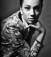 Jasmina Alhasan - Kędzierzyn-Koźle, Wiek 21. Dołącz tak samo jakJasmina do najlepszych hostess, modelek i fotomodelek w Polsce