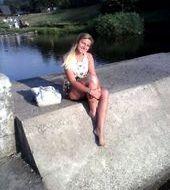 Sonia Lux - Katowice, Wiek 25. Dołącz tak samo jakSonia do najlepszych hostess, modelek i fotomodelek w Polsce