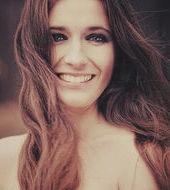 Sylwia Kxxx - Sosnowiec, Wiek 36. Dołącz tak samo jakSylwia do najlepszych hostess, modelek i fotomodelek w Polsce