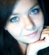 Agnieszka Grygoruk - Lublin, Wiek 31. Dołącz tak samo jakAgnieszka do najlepszych hostess, modelek i fotomodelek w Polsce