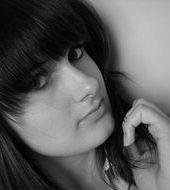 Anna Smolińska - Lublin, Wiek 26. Dołącz tak samo jakAnna do najlepszych hostess, modelek i fotomodelek w Polsce